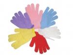 Антицеллюлитная массажная перчатка,1 шт.