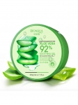 Увлажняющий  и успокаивающий гель для лица и тела с натуральным соком Aloe Vera, 220гр