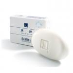 Мыло антибактериальное MANTING от демодекоза, 100 гр.