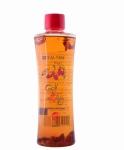 Шампунь для волос Ягоды Годжи, 200мл